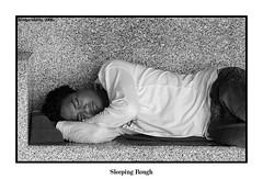 Sleeping Rough