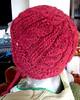 Alisa's Hat 1