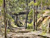 AUS, VIC, Boggy Creek Bridge 14