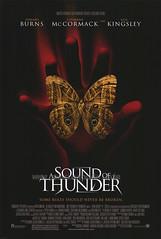 SoundOfThunder