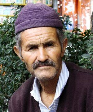 iranman