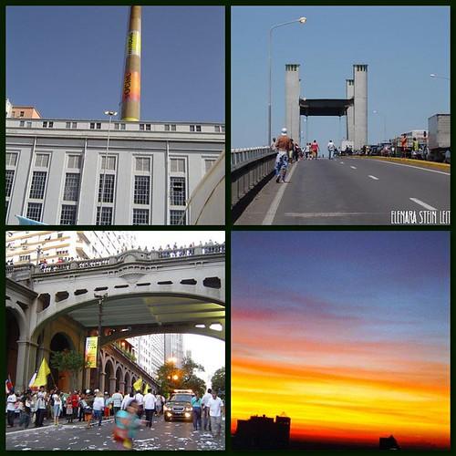 Porto Alegre 234 years