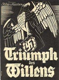 200px-Triumph_poster