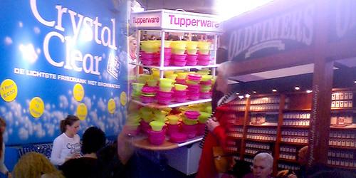 crystalclear-tupperware-oldtimers