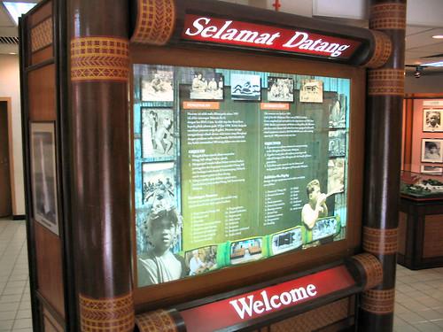 Museum Orang Asli