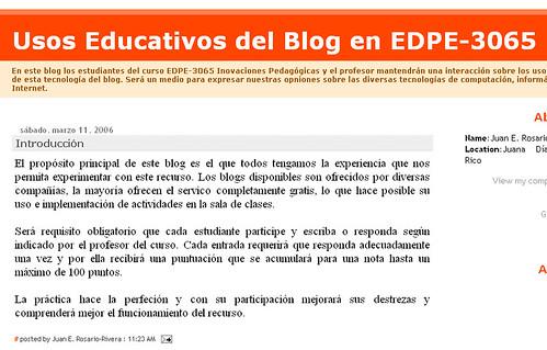 http://blogseducativosedpe.blogspot.com/