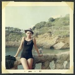 mi madre en 1967 (2)