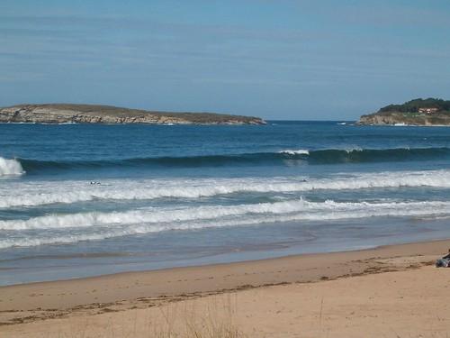 119380593 24fbf57a25 Las olas de hoy Martes, 28 de Marzo de 2006  Marketing Digital Surfing Agencia