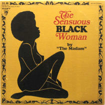 FOF #278 - The Sensuous Mexican Woman - 03.30.06