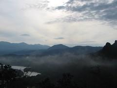 Bukit Tabuh 004