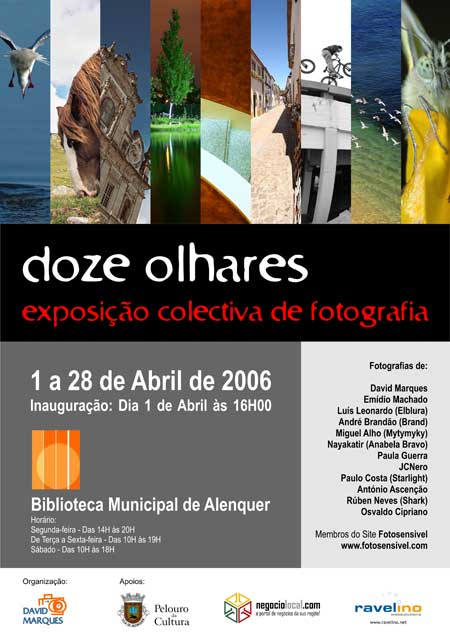 doze-olhares_450