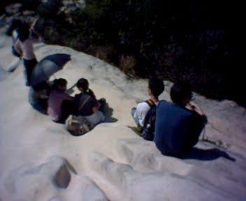TRS travel 06
