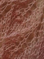 kiri leaf detail