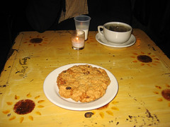 cookie...