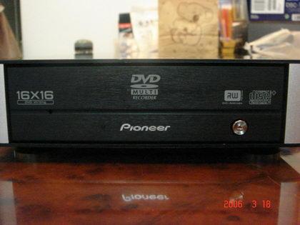 pioneer_dvd_01