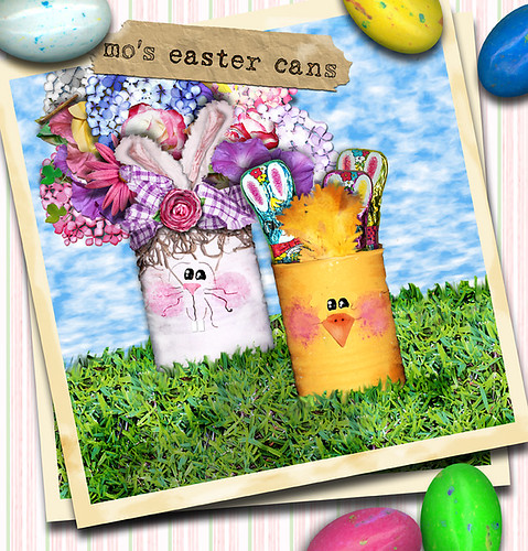 mos_easter_cans