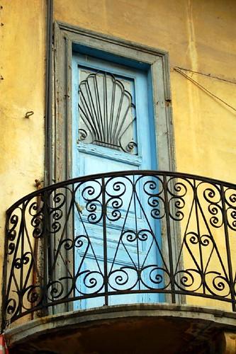 Balcony Door (by RobW_)