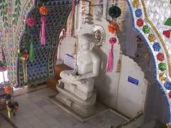 Maharveer Prabhu