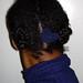 11 avril 2006 4-nattes (1)