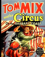 Tom_mix_circus_WEB