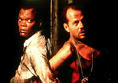samuel_l_jackson_bruce_willis_die_hard_with_a_vengeance_001