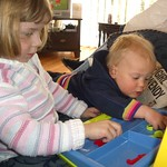 How do you spell Emma<br/>15 Apr 2006