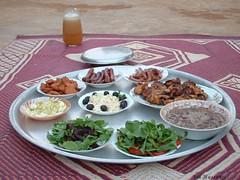 -Ramadan- photo by Vít Hassan