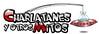 Charlatanes