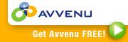 Get AVVENU