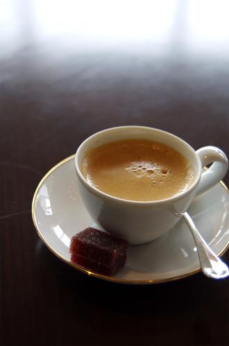 espresso-herme