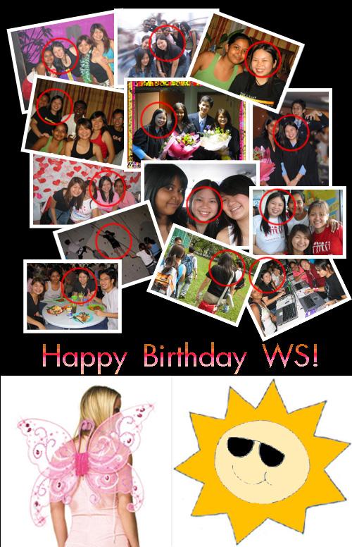 wingsun birthday1