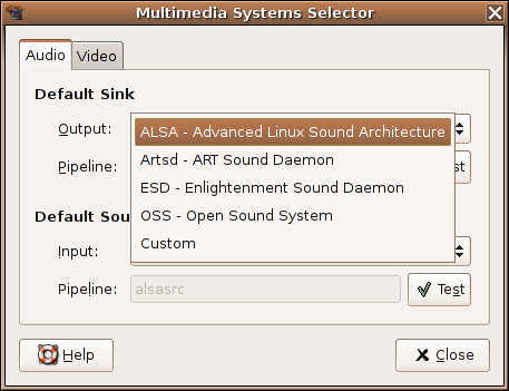 multimedia-selector-sink.png