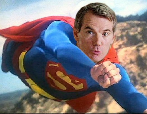 Portman_Superman