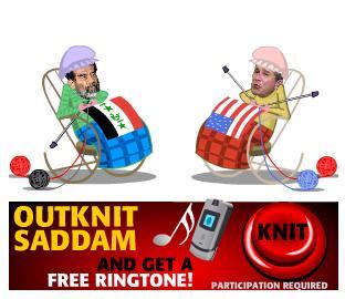 outknit_saddam