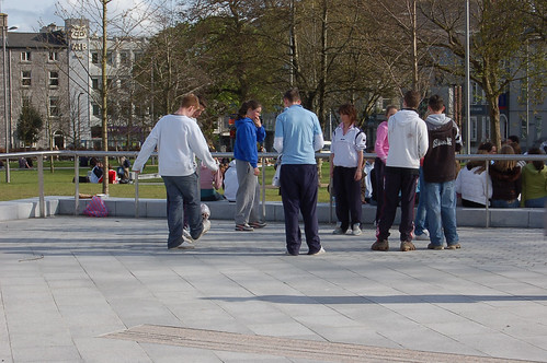 Eyre Square.jpg