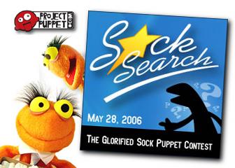 socksearch