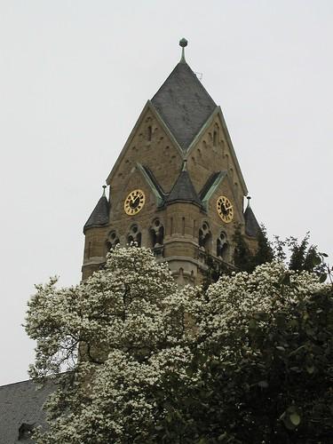 Koblenz 0406 004