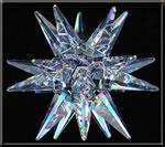 blackcrystalstar.jpg