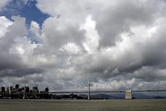 Big Sky San Francisco