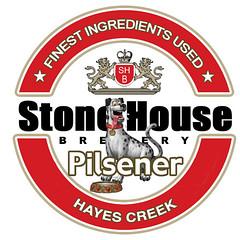 Hayes Creek Pilsner.jpg
