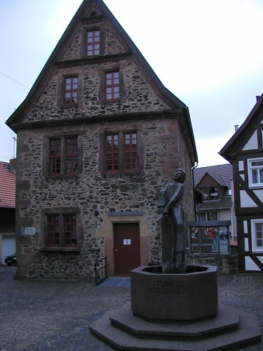FT Road - Lauterbach 004
