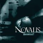 NOVALIS: Paradise (Ars Musica Diffundére 2005)