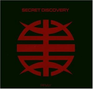 SECRET DISCOVERY: Pray (Drakkar 2004)