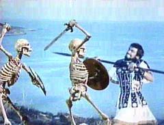 JasonSkeletons