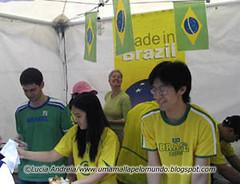 Hi Seoul 2006