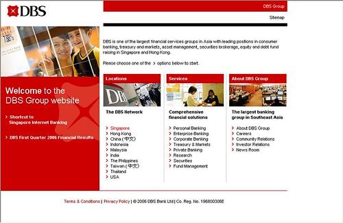 DBS Bank 5 9 2006 1 47 45 AM