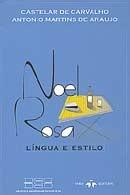 livro-noel_lingua_estilo