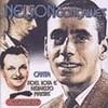 Nelson Gonçalves Canta Noel Rosa e Herivelto Martins