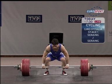 weightlifting01