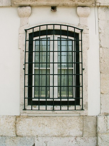Lisboa, Campo Grande